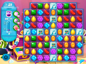 Level 1061(4).png