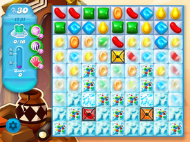 Level 1531(5).png