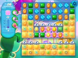 Level 1634(2).png