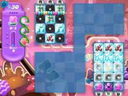 Level 2356
