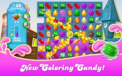 CCSS-New Coloring Candy.jpg