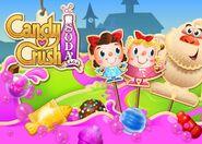 CandyCrushSoda-background