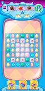 Kimmy's Arcade level 4-6