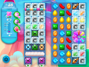 Level 1465(t2).png