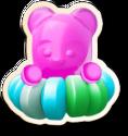 Bubbletype