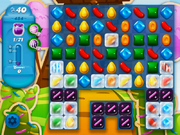 Level 484(t3).png