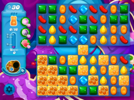 Level 624(2).png