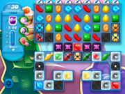 Level 1503(t2).png