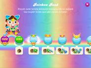 Rainbow Road info 3-1