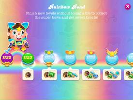 Rainbow Road info 3-1.png