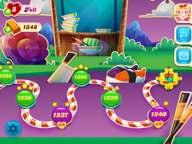 Candy Sushi Stand3.png