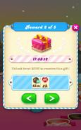 Treasure Hunt 5 Rewards-Reward 2 v3