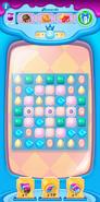 Kimmy's Arcade level 2-5