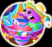 Piñata Party icon.png