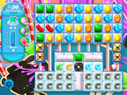 Level 1652(t2).png