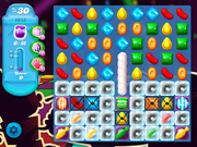 Level 1613(t).png