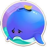Lolly Lagoon icon.png