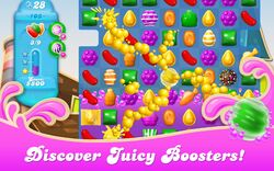 CCSS-Discover Juicy Boosters.jpg