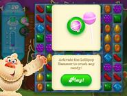 Lollipop Instruction 2