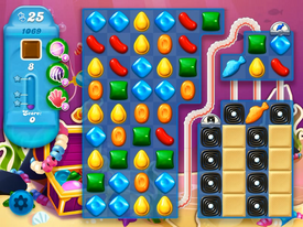 Level 1069(2).png