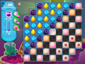 Level 2367