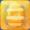 Orangestripeh(h1)