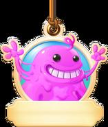 Gamemode bubblegum
