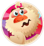 Jellylicious Mountain icon.png