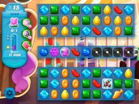 Level 1680(2)-s3.png
