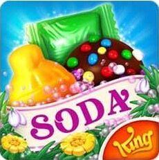 CandyCrushSodaSagaSpringAppIcon.jpg