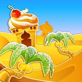 Coconut Cream Mirage background.jpg