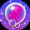 Bubble trouble-0.png