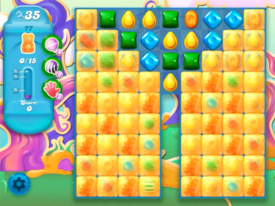 Level 77(2).png
