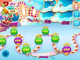 Candycane Slopes3.png