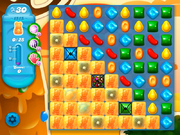 Level 1515(t).png