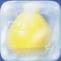 Yellow bottle(i1)