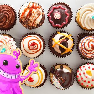 BubblegumTroll cupcake anyone.jpg
