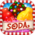 CandyCrushSodaSaga-appicon-old