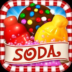 CandyCrushSodaSaga-appicon-old.png