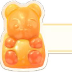 Honey progress bar.png