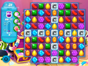 Level 1061(t2).png