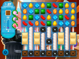 Level 1620(2).png