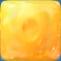 Orangecandy(h2)