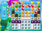 Level 1636(t3).png