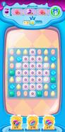 Kimmy's Arcade level 3-10
