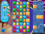 Level 1187