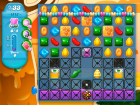 Level 1513(4)-2.png
