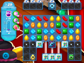 Level 1579(3).png