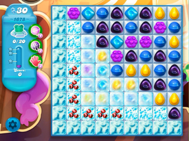Level 1678(2).png