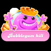 Bubblegum Hill icon.png